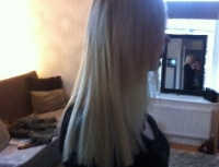 hair extensions salon manchester