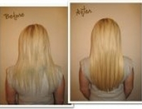 manchester-mobile-hair-extensions
