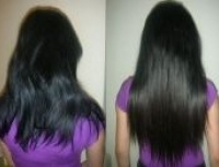 hair-extensions-in-manchester